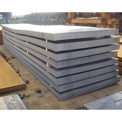 锰板哪里卖-太原锰板-山西鑫开盛有限公司(查看)图片