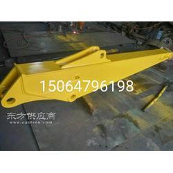 供应力士德130-7挖掘机大小臂,斗杆总成图片