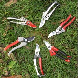 屏山修枝剪,修枝剪的,建斌机械设备(推荐商家)图片