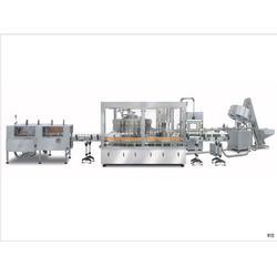 灌装-苏州紫冠自动化设备-农药灌装机图片