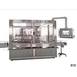灌装机-朔州灌装-苏州紫冠自动化设备图片