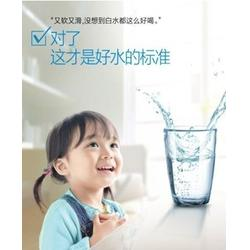 净水器|3m净水器漏水|【暖通奇兵】(优质商家)图片