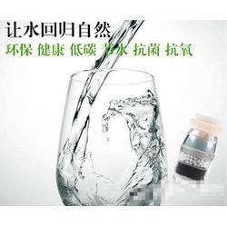 纯水机清洗|【暖通奇兵】(在线咨询)|纯水机图片