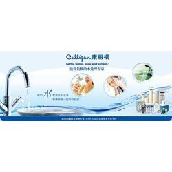 软水机专用盐,【暖通奇兵】(在线咨询),软水机图片