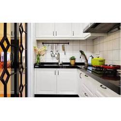 江宁厨房设计,壮发恒厨具,江宁厨房设计图片