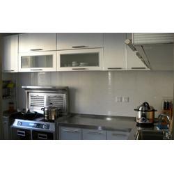 厨房设计公司_壮发恒厨具-厨房设计_扬中厨房设计图片