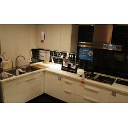 江宁厨房设计公司,江宁厨房设计,壮发恒厨具(查看)图片