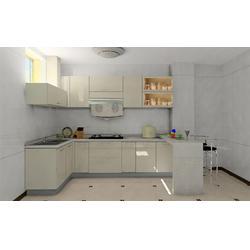 壮发恒厨具(图)|厨房设计哪家好|句容厨房设计图片