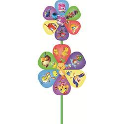 玩具风车多少钱-飞神玩具(在线咨询)海口玩具风车图片