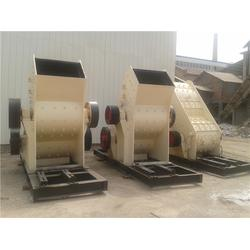 矿渣粉碎机设备|△天信机械(在线咨询)|矿渣粉碎机图片