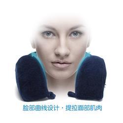 定做U型枕|新眠记忆枕质量保证|永康U型枕图片