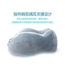 【新眠家居】_定做U型枕_浙江U型枕图片