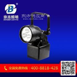 BAH2700变方位防爆手提灯图片