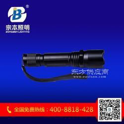 BGH2604防爆微型充电手电图片