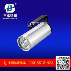 BGH2900多功能防爆手提探照灯图片