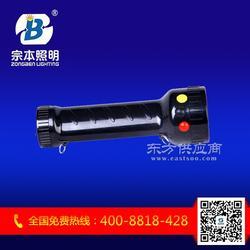 GTZM2800多功能固态强光信号灯图片
