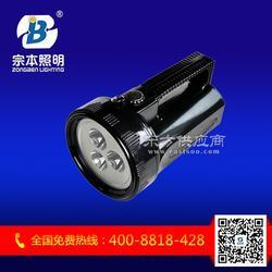 GTZM3300A手提强光灯图片