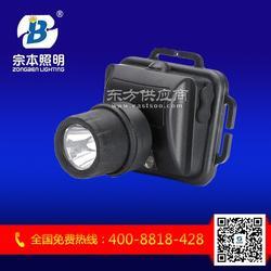 GTZM6100多功能节能智能头灯图片