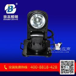 SAHN4200智能遥控车载灯图片