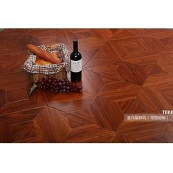 实木负氧离子地板_随州地板_丰润木业图片