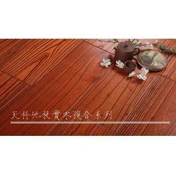黄冈地板|天科地板|缅甸柚木地板招商图片