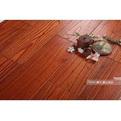 地板|天科地板|天科地板加盟图片