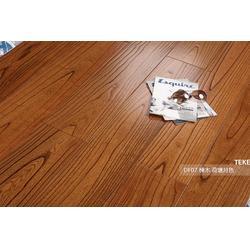天科地板加盟、天科地板(在线咨询)、荆门地板图片