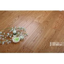宜昌实木地热地板,苏州丰润木业有限公司,品牌实木地热地板加盟图片