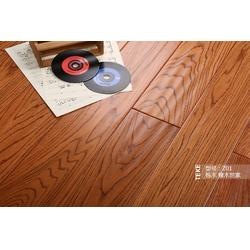 天科地板,天科地板怎么样,天科地板(优质商家)图片