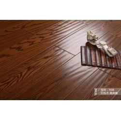 纯实木地热地板加盟_地板品牌_常州实木地热地板图片