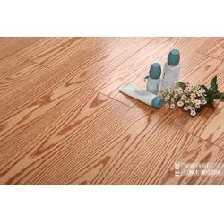 多层实木地热地板_天科地板(在线咨询)_实木地热地板图片