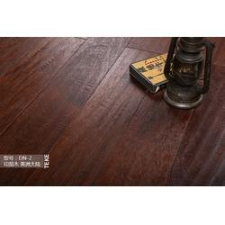 荊門實木地熱地板、實木地熱地板加盟、天科地板(優質商家)圖片
