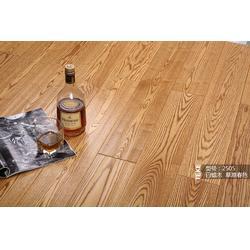 品牌实木地热地板加盟,天门实木地热地板,天科地板(查看)图片