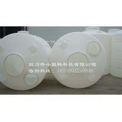 化工厂企业处理防腐蚀储存储罐10吨 厂家直供图片