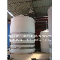 雷波水桶水塔20吨厂家生产 可加厚包售后图片