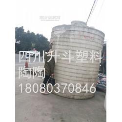 丹棱水桶防腐蚀水塔厂家直销10吨图片