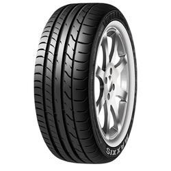 台山小轿车轮胎、小轿车轮胎加工定制、东埠贸易(优质商家)图片