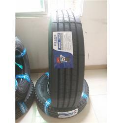 水泥车轮胎价位、广州东埠、金华车轮胎图片