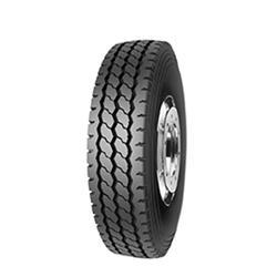 卡车轮胎、广州东埠公司、朝阳卡车轮胎图片