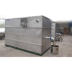山东荣博源-饭店废水处理设备怎么样-西藏饭店废水处理设备图片