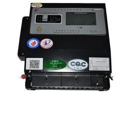 科德电子(图)、KD80智能电表、智能电表图片