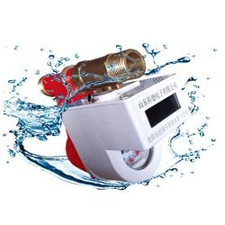 DN15智能水表,科德电子,DN15智能水表尺寸图片