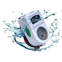 水表|科德电子|光电直读远传水表图片