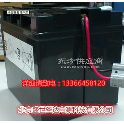 赛特蓄电池BT-HSE-38-12原装正品图片
