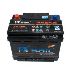 风帆蓄电池12V75AH受欢迎的产品图片