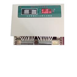 多功能集中式电表|KD85多功能集中式电表|科德电子图片