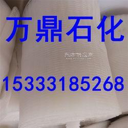 汽液过滤网 聚丙烯材质汽液过滤网 PP丝网汽液分离网 质量保证 行业领先图片