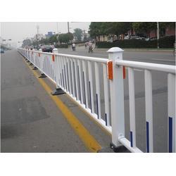 护栏,缪氏名门,阳台护栏图片