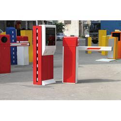 停車場管理系統設計-停車場管理系統-武漢繆氏名門公司(查看)圖片