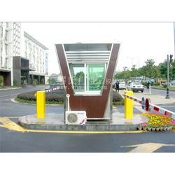 停车场管理系统设计-武汉停车场管理系统-武汉缪氏名门公司图片